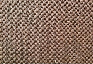 Paklāja segums Sisal Tigra-9008 4m pel-br