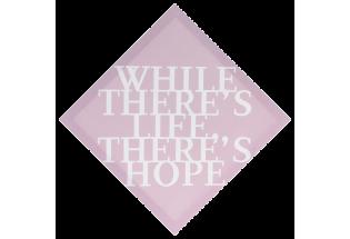Attēls Hope