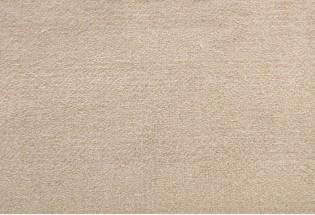 Paklāja segums Bamboo-250 4m magnol