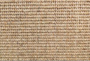 Paklāja segums Sisal Fine-15 Vilt 4m