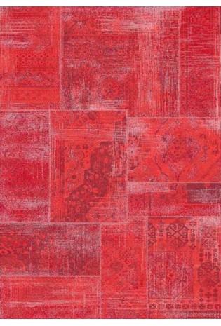 Paklājs Antika 1.00x1.40