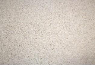 Paklāja segums Color-53 200 4m balk