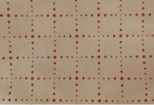 Paklāja segums ModenaDes-8C59 1m rūsg
