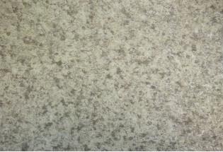 PVC segums Spark V04 2m g.pelēks
