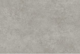 PVC segums Acczent 40 Rock Grey Black 4m