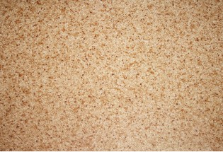 PVC segums Diamond StandartFresh Brown 3m