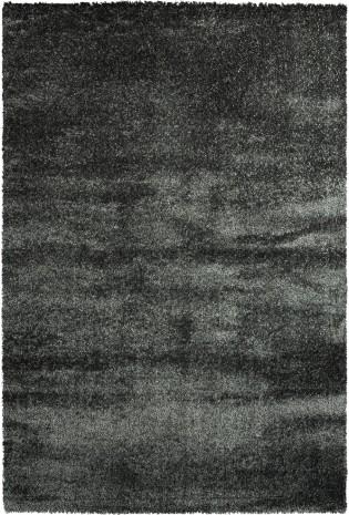 Paklājs Imperia 0.80x1.50 anthracite