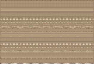 Grīdas celiņš Floorlux-20311 0.6m T/Ch