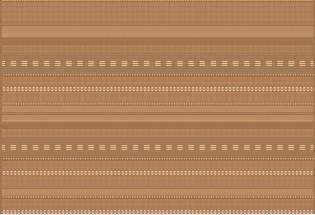 Grīdas celiņš Floorlux-20311 0.6m C/N
