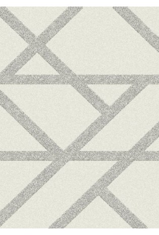Paklājs Shadow 1.35*1.90 grey