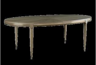 Pusdienu galds 108*210 (313)