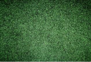 Paklāja segums Green-20 LF 4m zole velt.