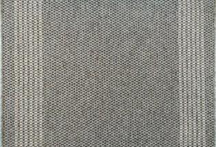 Grīdas celiņš Natura-3415 0.67m G