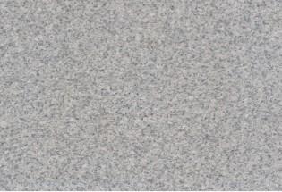 PVC segums Acczent 70 Topaz Clic Grey 2m