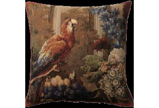 Spilvens perroquet 50x50