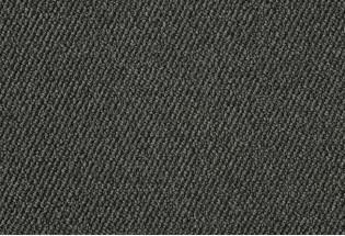 Paklāja segums Granata-98 AB 4m LIK