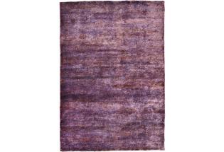 Ковер Tundra 2.00*1.40 purple