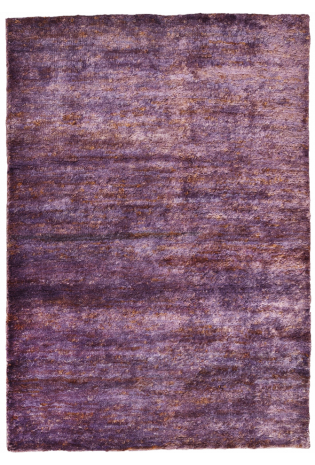 Paklājs Tundra 2.00*1.40 purple