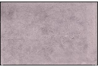Vannas istabas paklājs Bamboo Plain 50*80purLT