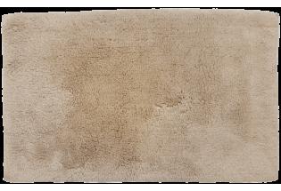 Vannas istabas paklājs Bambo KLG 50*80 beige