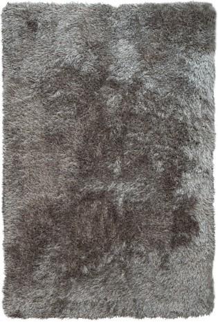 Paklājs Love shaggy normal 1.2x1.7 L br