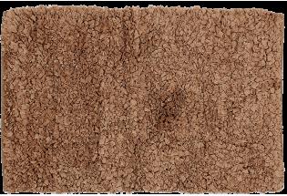 Vannas istabas paklājs New Petal Sand 50*80