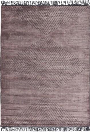 Paklājs Finestra 1.70x2.40 heather