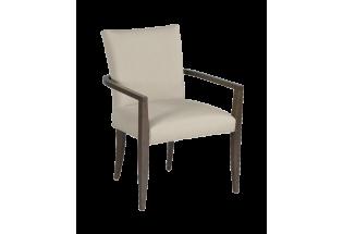 Krēsls ar roku balstiem