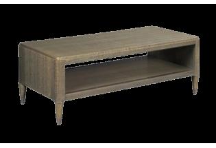 Kafijas galdiņš 61X132X48(H)