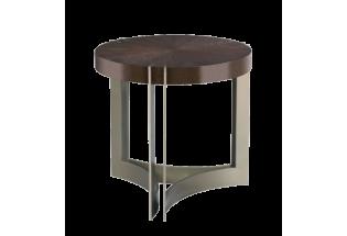 Apaļš galds 64(D)X61(H)