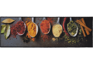 Paklājs Cook&Wash cookingherbs0.50*1.5