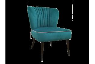 Atzveltnes krēsls HCF601 7029-3