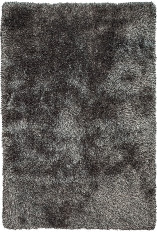 Paklājs Love Shaggy normal 0.6x1.1 t.pel.