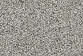 PVC segums Terrana-01/Eco 4327-251 4m