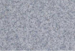 PVC segums TerranaTopExtra 4546-257 2.5m