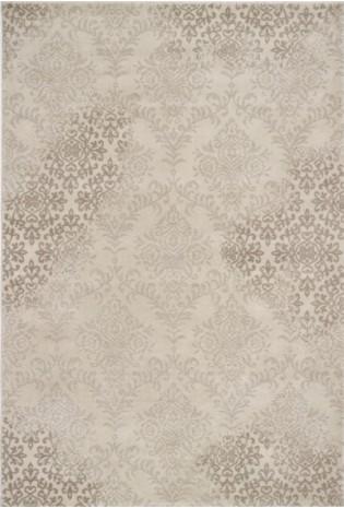 Paklājs Finesse 1.20*1.70 cream/beige