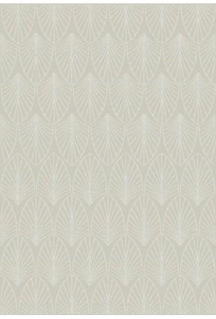 Paklājs Finesse 1.60*2.30 sand/beige