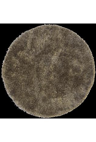 Paklājs Visible 1.50x1.50 mocca