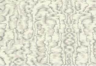 Tapetes W160210504