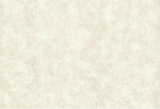Tapetes W160210701