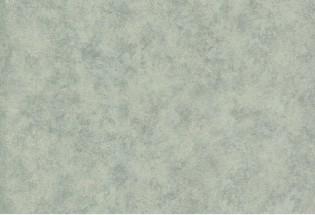 Tapetes W160210702