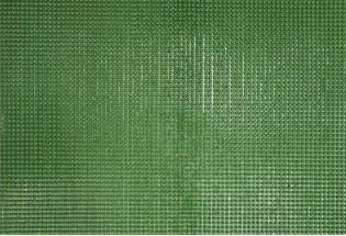 Grīdas celiņš EasyTurf-08 0.90m zaļš