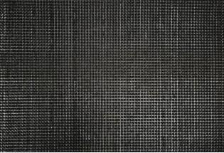 Grīdas celiņš EasyTurf-09 0.90m melns