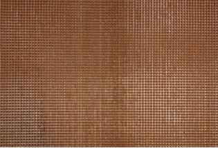 Grīdas celiņš EasyTurf-18 0.90m g. brūns