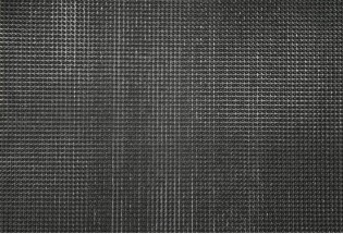 Grīdas celiņš EasyTurf-71 0.90m tumši pelēks