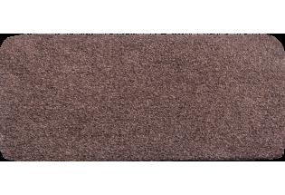 Paklājs HomeCottonEco-brown 0.80*1.20