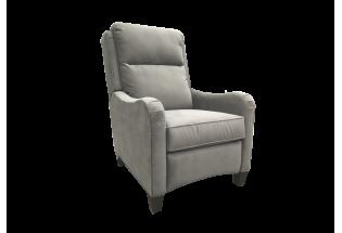 Izvelkams atzveltnes krēsls