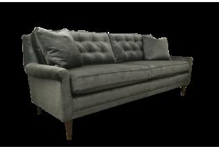 Dīvāns 3-vietīgs
