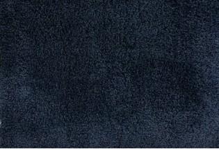 Paklāja segums Softissimo-77 fb 4m