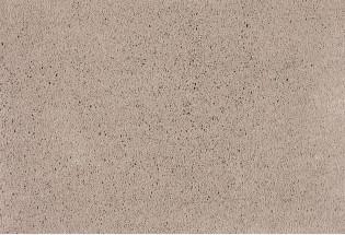 Paklāja segums Cashmere-230 4m flax